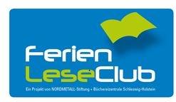 logo_flc
