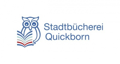 logostadtbu776cherei_weiklein_400
