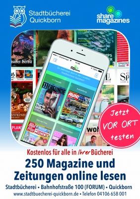 plakat_sharemagazines_kuchel_400