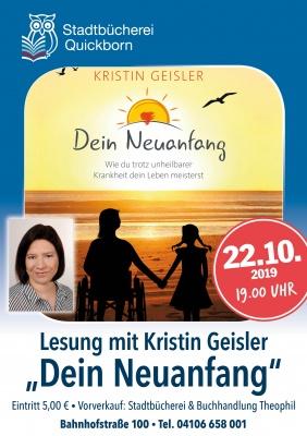 plakat_lesung_geisler_klein_400