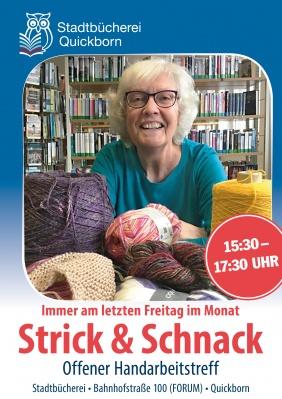 plakat_strick_und_schnack_klein_400
