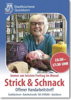 plakat_strick_und_schnack_mit_rand_400