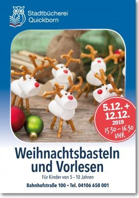 plakat_weihnachtsbasteln_2019_mit_rand_400