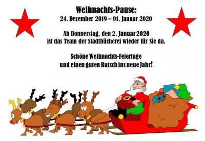 weihnachten_2019_400